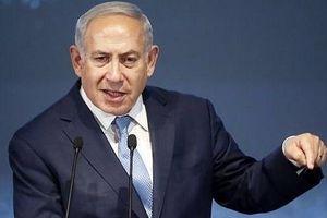 Thủ tướng Israel kêu gọi EU thức tỉnh trước khi quá muộn