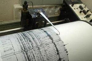 Động đất cường độ 6,1 xảy ra tại phía Nam đảo Bali của Indonesia