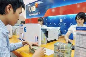 VIB được chấp thuận tăng vốn điều lệ lên 9.244 tỷ đồng