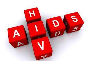 Số ca tử vong do HIV/AIDS giảm 1/3 so với năm 2010