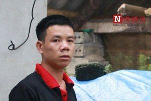 Vụ gia đình ở Phú Thọ bị bỏ thuốc diệt cỏ vào bể nước ăn: Không phải lần đầu