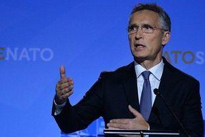 NATO đe dọa 'ra đòn rắn' với Nga nếu rút khỏi Hiệp ước INF