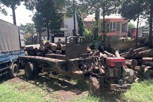 Ban Quản lý Rừng phòng hộ Bắc Ia Grai, Gia Lai: Chi sai hơn 935 triệu đồng