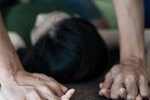 Người phụ nữ bị hiếp dâm, cướp tài sản trong khách sạn ở Sài Gòn