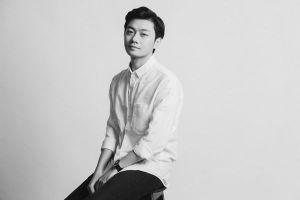 Thái Đinh: Chàng ca sỹ hát ballad từng giấu bố mẹ chuyện nghỉ việc để theo đuổi đam mê