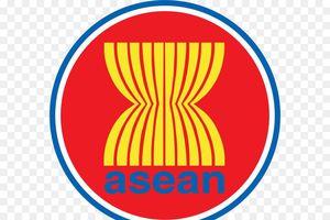 Tăng cường tuyên truyền tài nguyên và môi trường trong ASEAN 2019 - 2020