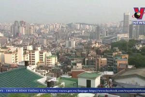 Hàn Quốc siết chặt quy định gia hạn thị thực