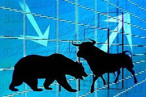 Tin chứng khoán 16/7: Thị trường chờ đợi tăng trở lại