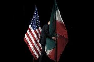 Iran thúc giục châu Âu cứu thỏa thuận hạt nhân