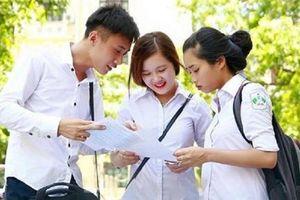 Tỷ lệ đỗ tốt nghiệp của Sơn La, Hà Giang giảm mạnh, cả nước giảm hơn 3,5%