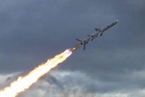Tên lửa Neptun mạnh cỡ nào mà Ukraine tuyên bố có thể 'thổi bay' bất kỳ chiến hạm nào của Nga?