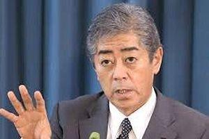 Nhật Bản tuyên bố không cử Lực lượng Phòng vệ tới Trung Đông