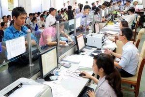 TP.HCM tuyển dụng 437 công chức