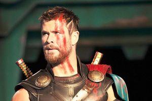 Marvel Studios tiến hành sản xuất 'Thor 4', chiêu mộ Taika Waititi