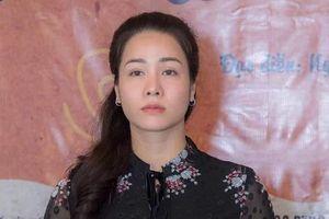 Nhật Kim Anh sốc, bất ổn tâm lý khi bị trộm số tài sản tích cóp 10 năm