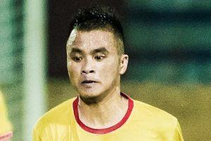Highlights V.League: CLB Nam Định 4-2 CLB Thanh Hóa