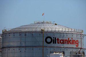 Giá dầu tăng mạnh khi nhà đầu tư chưa dứt nỗi lo bất ổn tại vùng Vịnh