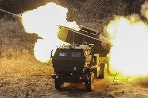 S-400 Thổ có dễ bị HIMARS đe dọa?
