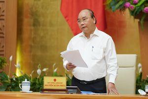 Thủ tướng: Ủy ban quản lý vốn cần quyết đáp nhanh cho DN