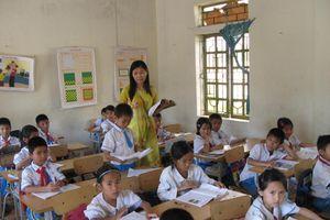 Dạy học tương tác tạo môi trường sáng tạo cho học sinh