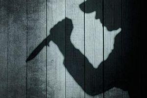 Đồng Nai: Nam thanh niên can ngăn đôi vợ chồng cãi nhau bị đâm tử vong
