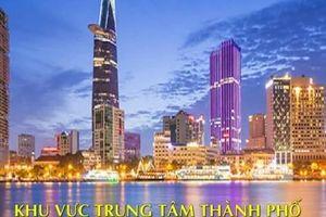 TP. HCM: Thiếu cơ chế, vướng chính sách để trở thành trung tâm tài chính quốc tế