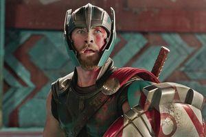 Marvel rục rịch sản xuất 'Thor 4', tiếp tục bắt tay với đạo diễn Taika Waititi