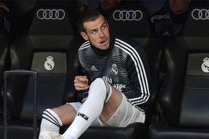 Muốn 'tái hôn' với Bale, Tottenham gửi đề nghị hấp dẫn cho Real