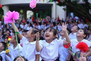 Hà Nội cấm tuyệt đối dạy thêm ở bậc tiểu học