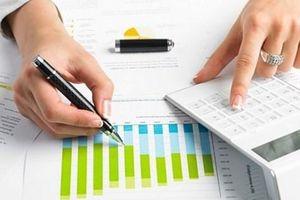 Nghiên cứu các kỹ thuật áp dụng trong kế toán quản trị chiến lược