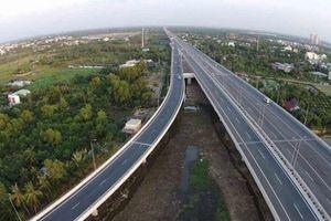 Dự thầu cao tốc Bắc - Nam: Nhà đầu tư Việt Nam và liên danh với nước ngoài chiếm gần 50%