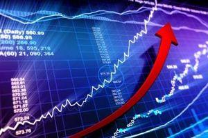 Thị trường chứng khoán Việt: Điểm đến hấp dẫn với nhà đầu tư ngoại