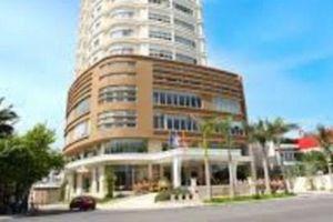Nữ du khách Hàn Quốc đột ngột tử vong trong khách sạn