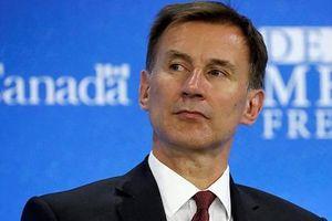 EU 'đặt cược' quan hệ với Mỹ nhằm cứu vãn thỏa thuận hạt nhân Iran