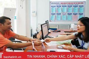 Công đoàn Viên chức Hà Tĩnh: Văn hóa công sở để phục vụ nhân dân tốt hơn