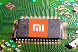 Tập đoàn công nghệ Xiaomi nỗ lực tham gia lĩnh vực sản xuất chip nhớ