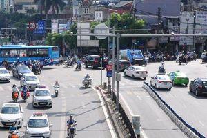 Sử dụng hình ảnh người dân cung cấp để phạt nguội vi phạm giao thông: Liệu có khả thi?