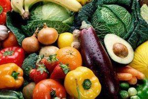 Thực phẩm người bị bệnh cao huyết áp nên ăn và không nên ăn