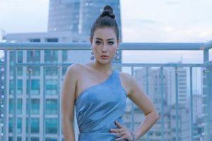 'Lan Cave' Thanh Hương bày tỏ sau khi đoạt giải Quán quân 'Trời sinh một cặp': Tôi tự tin mình không chỉ đẹp mà còn chịu khó!