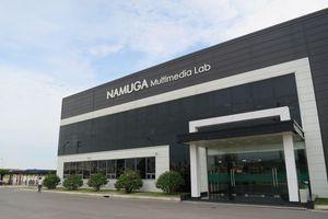 Namuga Phú Thọ rót thêm 30 triệu USD vào nhà máy linh kiện điện tử