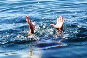 Rủ nhau tắm sông Đà, 4 thanh niên đuối nước thương tâm