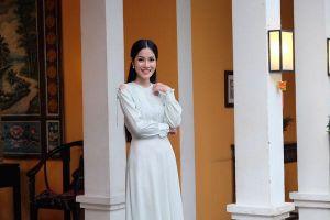 Trò cưng của Ngọc Sơn - Trương Lynh ra mắt MV 'Nợ nhau chữ tình', khởi động những dự án 2019