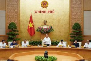 Chính phủ 'gỡ vướng' cho Ủy ban Quản lý vốn Nhà nước