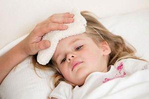 Các phương pháp điều trị và phòng tránh sốt xuất huyết để bệnh không lây lan