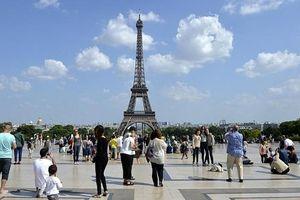 Đẩy nhanh tăng trưởng khách du lịch hai chiều Việt Nam - Pháp