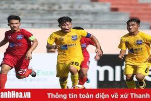 Câu chuyện bóng đá đầy gian nan trắc trở của Vua phá lưới U17 Nguyễn Văn Tùng