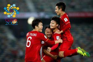 Kết quả bốc thăm World Cup 2022: Việt Nam tái đấu Thái Lan!