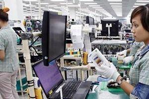 80 doanh nghiệp tuyển dụng hàng nghìn lao động