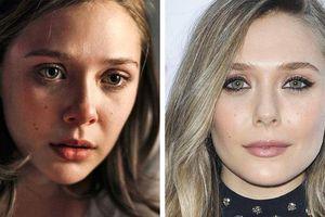 Vì sao phụ nữ tuổi 30 trông đẹp hơn chính họ khi tuổi 20?