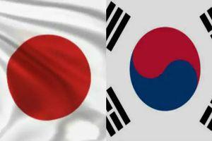 Hàn Quốc bác bỏ yêu cầu của Nhật Bản về lao động thời chiến